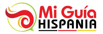 Mi Guia Hispania